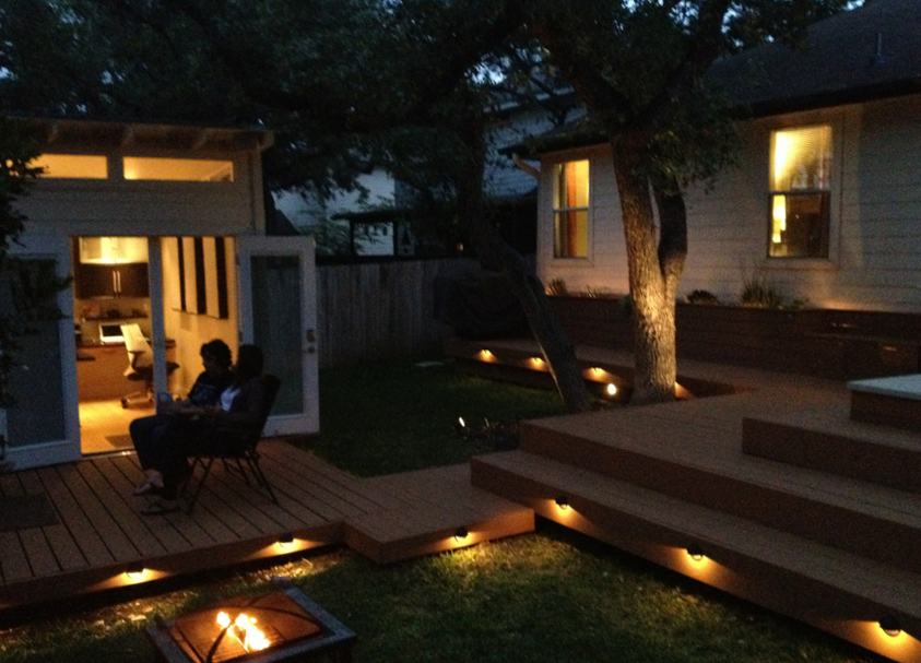 tiny backyard home office. Tiny Backyard Home Office