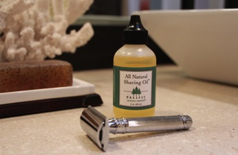 Safety-Razor-Shaving-Oil.jpg